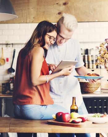 Vitalia Opinie Nt Diety Jak Wygladam W 2019