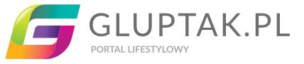 Gluptak.pl – portal lifestylowy